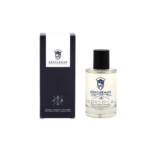 URBAN LEGEND COLOGNE 100ML - COLONIA POST RASATURA