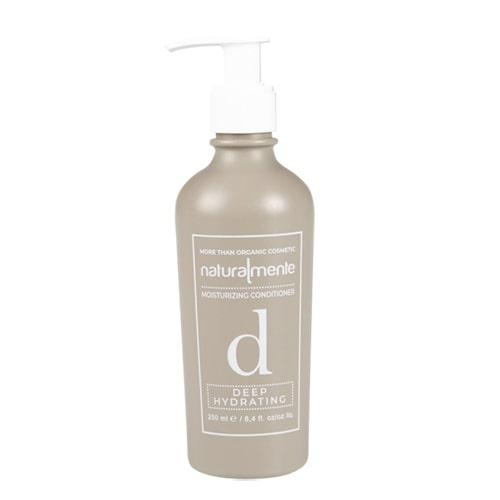 Conditioner deep hydrating
