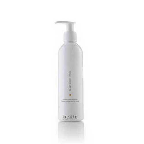 Breathe Balancing Body Lotion