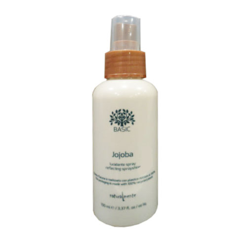 Spray Lucidante Jojoba 100 ML